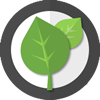 EHS-icon-environmental-leaf.png
