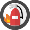 EHS-icon-fire-extinguisher.png