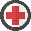EHS-icon-medical-symbol.png