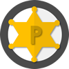 EHS-icon-sheriff-badge.png