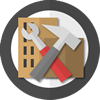 EHS-icon-tools.png